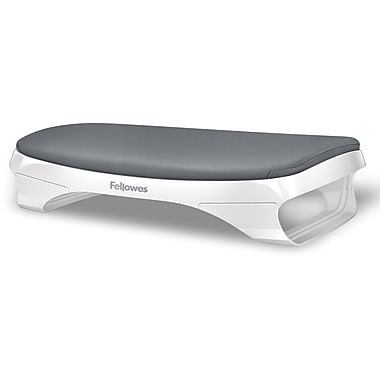 Fellowes I-Spire Series Ergonomic Foot Cushion