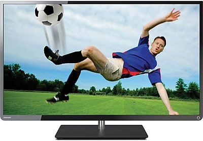 HD, LCD & LED TVs