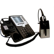 Spracht ZuM DECT 6.0 Wireless Headset with Base Station