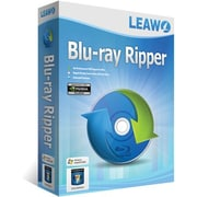 Leawo Leawo Blu-ray Ripper for Windows (1 User) [Download]