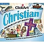Broderbund ClickArt Christian for Windows (1 User) [Download]