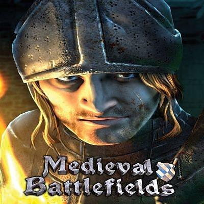 Medieval Battlefields for Windows (1 User) [Download]