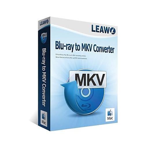 Mkv video player mac