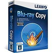Leawo Blu-ray Copy for Windows (1 User) [Download]