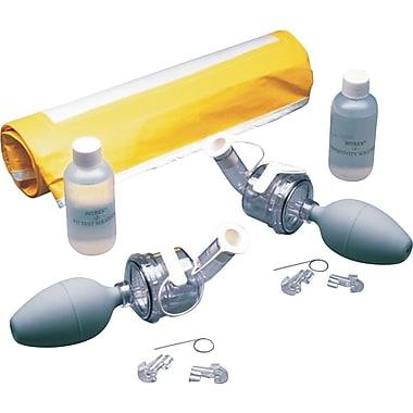 Dentec Safety TSI Fit Test Kit