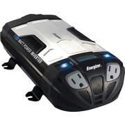 Energizer EN1100 12-volt Power Inverter (1,100 Watt)