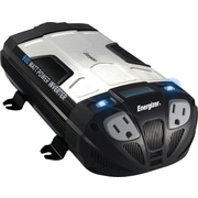 Energizer En900 12-volt Power Inverter (900 Watt)