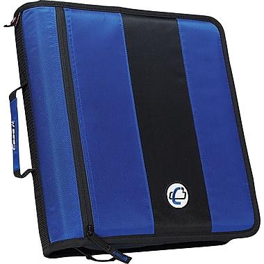 Case•it D-251 Blue 2