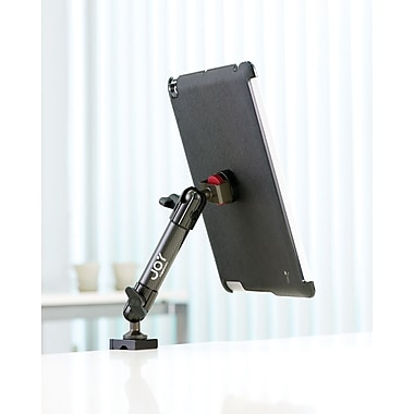 The Joy Factory Tournez C-Clamp Mount w/ MagConnect™ Technology