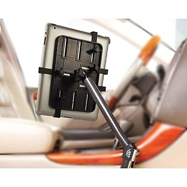 Joy Factory – Support à boulon pour siège de voiture universel en fibre de carbone UniteMC