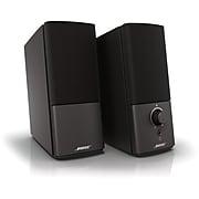 Bose® Computer Speakers