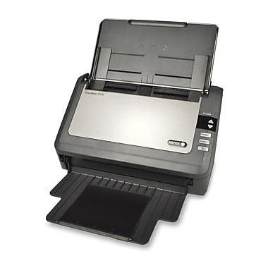 Xerox - Numériseur Visioneer® DocuMate® 3125 à alimentation automatique par feuilles