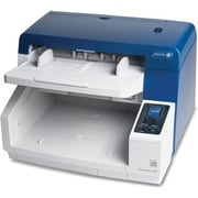 Xerox Visioneer® DocuMate® 4790 VRS Pro Sheetfed Scanner
