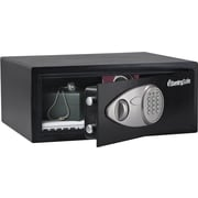 SentrySafe® X075 Security Safe