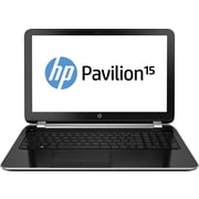 "Refurbished HP Pavilion 15-N028US 15"" Laptop"