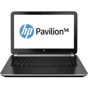 "HP Pavilion  14"" Touch Screen Laptop"