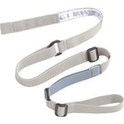 Go Travel - Bracelet Wrist Link, beige