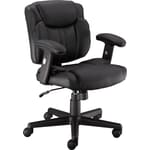 Chairs Amp Seating Chairs For Sale Staples 174