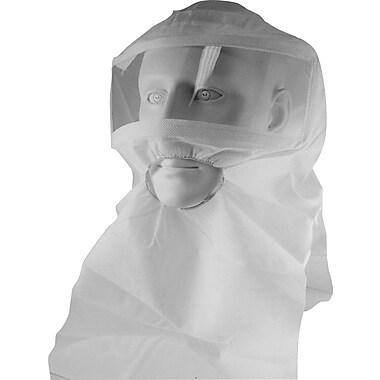 Dentec Safety Test Hood