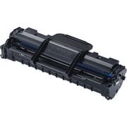 Samsung - Cartouche de toner noir MLT-D119S (MLT-D119S)