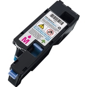 Dell MHT79 Magenta Toner Cartridge (MHT79)