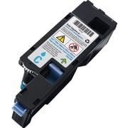 Dell YX24V Cyan Toner Cartridge (YX24V)