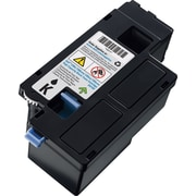Dell XKP2P Black Toner Cartridge (XKP2P)