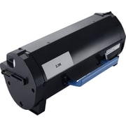 Dell RGCN6 Black Toner Cartridge, Use and Return Program (RGCN6)