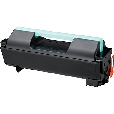 Samsung MLT-D309E Black Toner Cartridge, Extra High Yield (MLT-D309E/XAA)