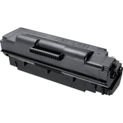 Samsung MLT-D307U Black Toner Cartridge, Ultra High Yield (MLT-D307U/XAA)