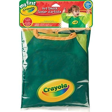 Crayola® My First Art Smock