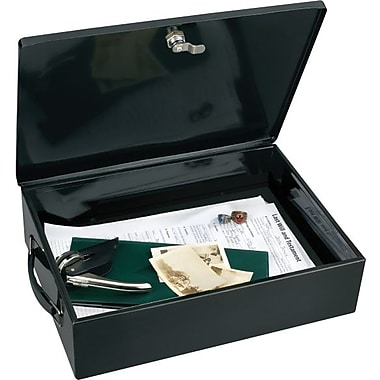 Master Lock® Large Security Chest