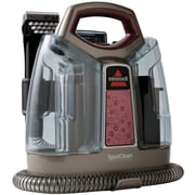 Bissell SpotClean Proheat Portable Deep Cleaner