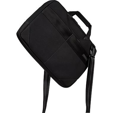 Targus Sport Laptop 16