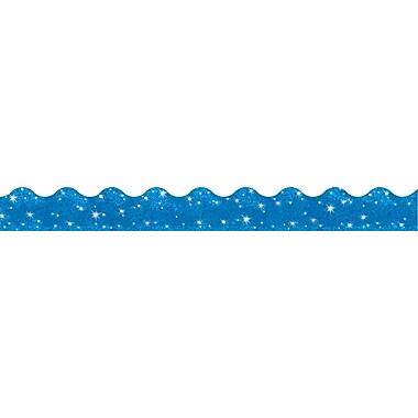 TREND Blue Sparkle Terrific Trimmers®