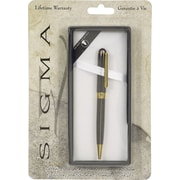 Sigma® Genesis Single Ballpoint Pen
