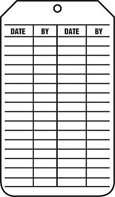 https://www.staples-3p.com/s7/is/image/Staples/s0784784_sc7?wid=512&hei=512