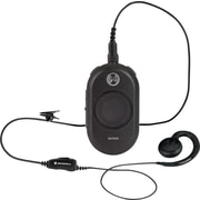 Motorola CLP1010 1 Watt, 1 Channel, UHF business two-way radio