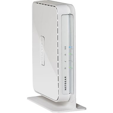 Netgear Prosafe Business Class Wireless-N Access Point Wn203-100Nas