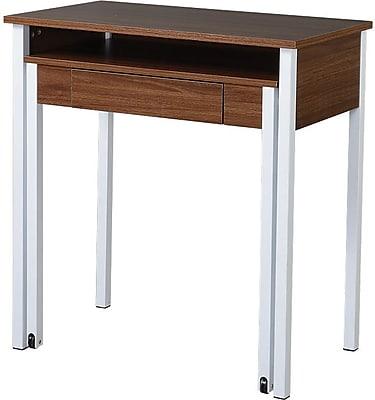 School Desks Student Desk Study Carrel Deals Staples