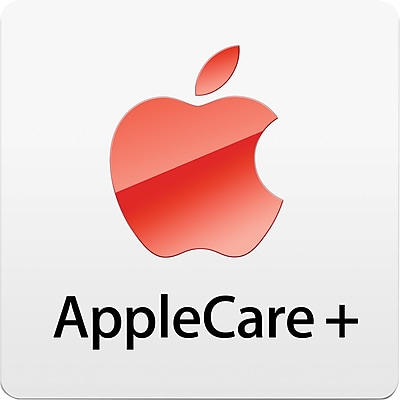 AppleCare+ (for iPad with Retina display with Wifi 16GB, White) 297910