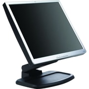 "HP® Refurbished 17"" LCD Monitor"