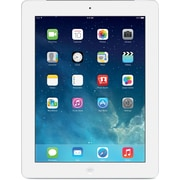 Apple iPad 2 with Wifi + 3G 16GB, White