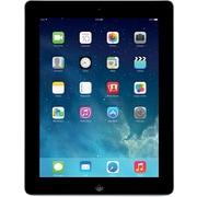 Apple iPad 2 with Wifi 16GB, Black