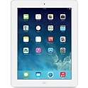 "Refurb Apple iPad 4 9.7"" 16GB Wi-Fi Tablet"