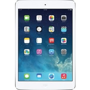 Apple iPad mini with Wifi 32GB, Silver