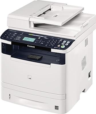 Canon imageCLASS MF6160dw Mono Laser All-in-One Printer (8482B004AA)