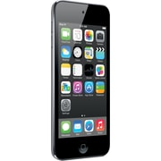 Apple iPod touch 32GB, Space Gray