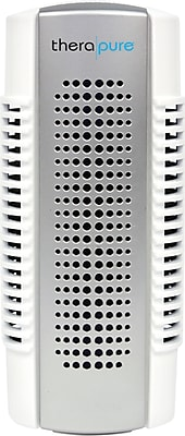 Envion Therapure TPP50 Air Purifier 311269