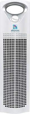 Envion® Allergy Pro HEPA Filtration Air Purifier